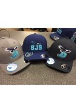 JDS-Hat JD or SJB