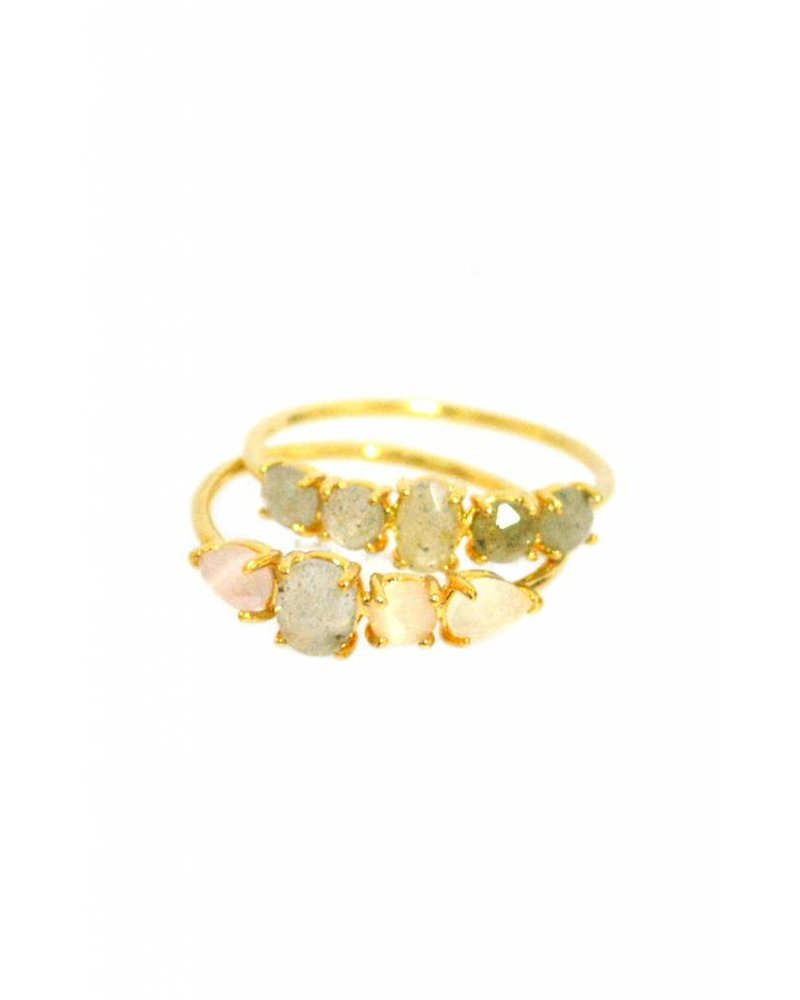jewelry htm stones gold plated online buy semi stone precious luxury jewellery fashion white rings