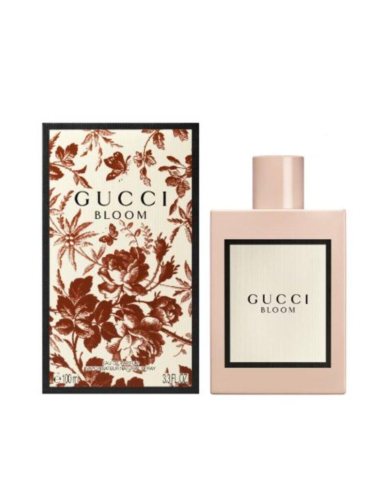 Gucci Femme Parfum Bloom Ville Du Muy