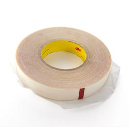 "Hobie CHAFE TAPE 1""  (BY THE FOOT)"