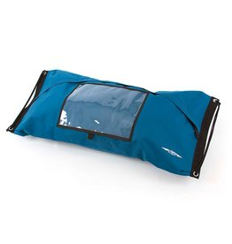 Hobie BAG TRAMP STORAGE W/ MAP