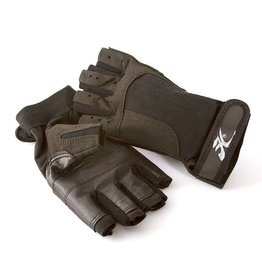 Hobie GLOVES HOBIE LARGE