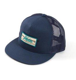Hobie HAT, HOBIE CLASSIC SURF NAVY