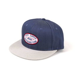 Hobie HAT, SUPER SURFER NAVY