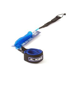 Hobie HOBIE SUP LEASH COIL 8'