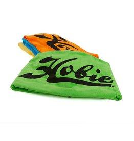 Hobie HOBIE BEACH TOWEL-LIME 35x60