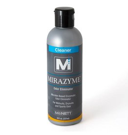 Hobie MIRA ZYME 8 oz ODOR ELIMINATOR