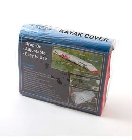 Hobie KAYAK COVER / 9-12' 6""