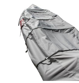 Hobie KAYAK COVER / TI CUSTOM 2015+