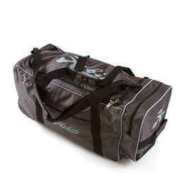 Hobie ROLLING DUFFLE/GEAR BAG