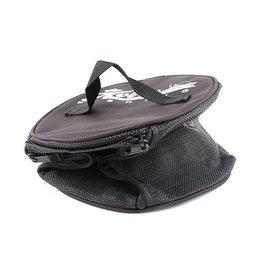 Hobie GEAR BUCKET BAG