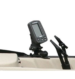 Hobie FISHFINDER PACKAGE