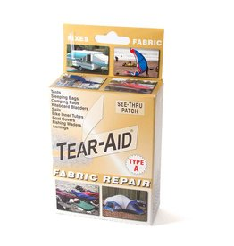 Hobie TEAR-AID / TYPE A (POLY)