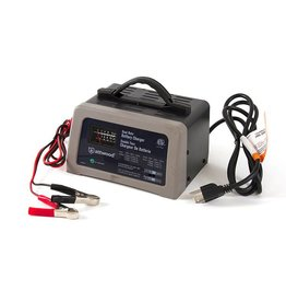 Hobie BATTERY CHARGER 12 / 6 VOLT