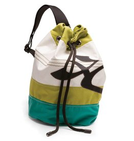 Hobie HOBIE SAILCLOTH SAILOR BAG
