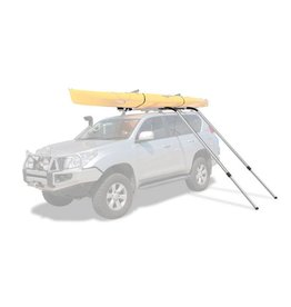 Hobie RHINO NAUTIC KAYAK LIFTER