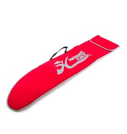 Hobie DAGGERBOARD COVER TIGER/FOX/FX