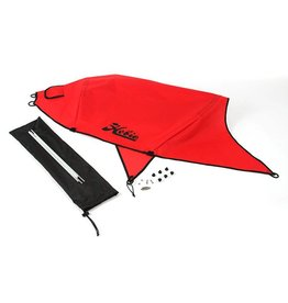 Hobie KAYAK DODGER / RED