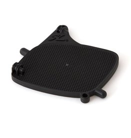 Hobie FOOT BRACE ASSY-RT