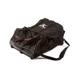 Hobie i - ROLLING TRAVEL BAG i-11/12
