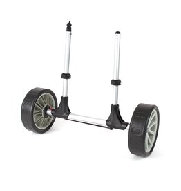 Hobie HOBIE CART - FOLD AND STOW