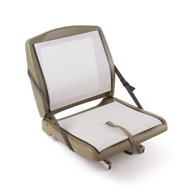 Hobie SEAT ASSEMBLY - PRO ANGLER