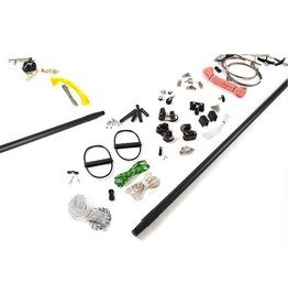 Hobie JIB KIT FX1 SELF TACK complete