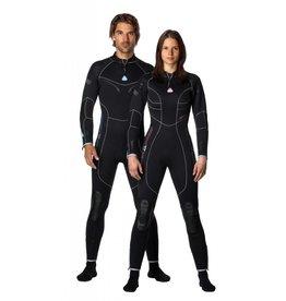 Waterproof Waterproof W3 3MM Tropic Suit
