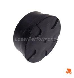 Laser Performance PLUG LOWER MAST LASER
