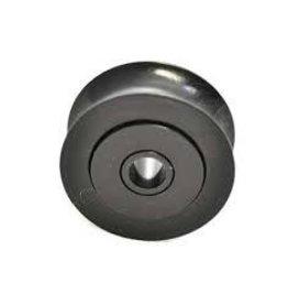 Laser Performance SHEAVE, MASTHEAD, 420/FJ/V15