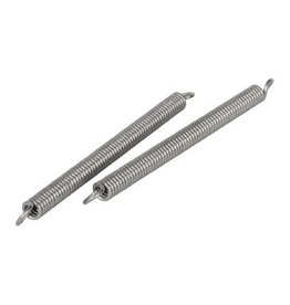 Laser Performance SPRING, TENSION (2 PACK),Sunfi