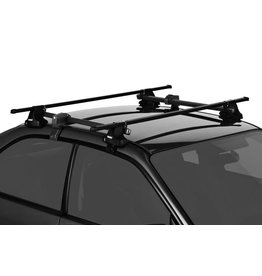 Thule Traverse Short Roof Adapter