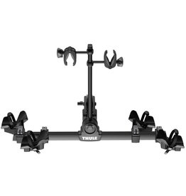 Thule DoubleTrack Pro (2'' & 1.25'' receiver)