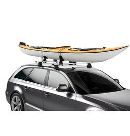 Thule DockGlide Kayak Saddle