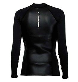 ScubaPro Hybrid Thermal Long Sleeve Women's