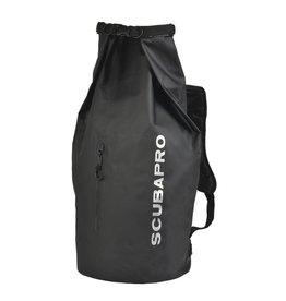 ScubaPro 30L Drybag Backpack
