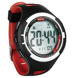 Ronstan Ronstan Clear Start™ Sailing Watch, Black Red