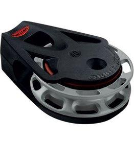 Ronstan Series 40 RTA OrbitBlock,Cheek,Anti-Clockwise Rotation