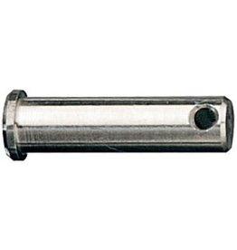 Ronstan Clevis Pin SS 4.7mm x 9.0mm