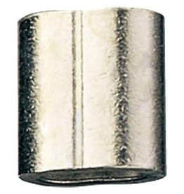 "Ronstan Copper Ferrule 5/32"" (4.0mm)"