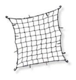 Sportrack Vista Roof Basket Net