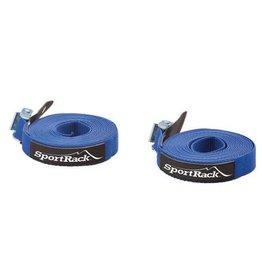 Sportrack 15 Foot Universal Tie Down