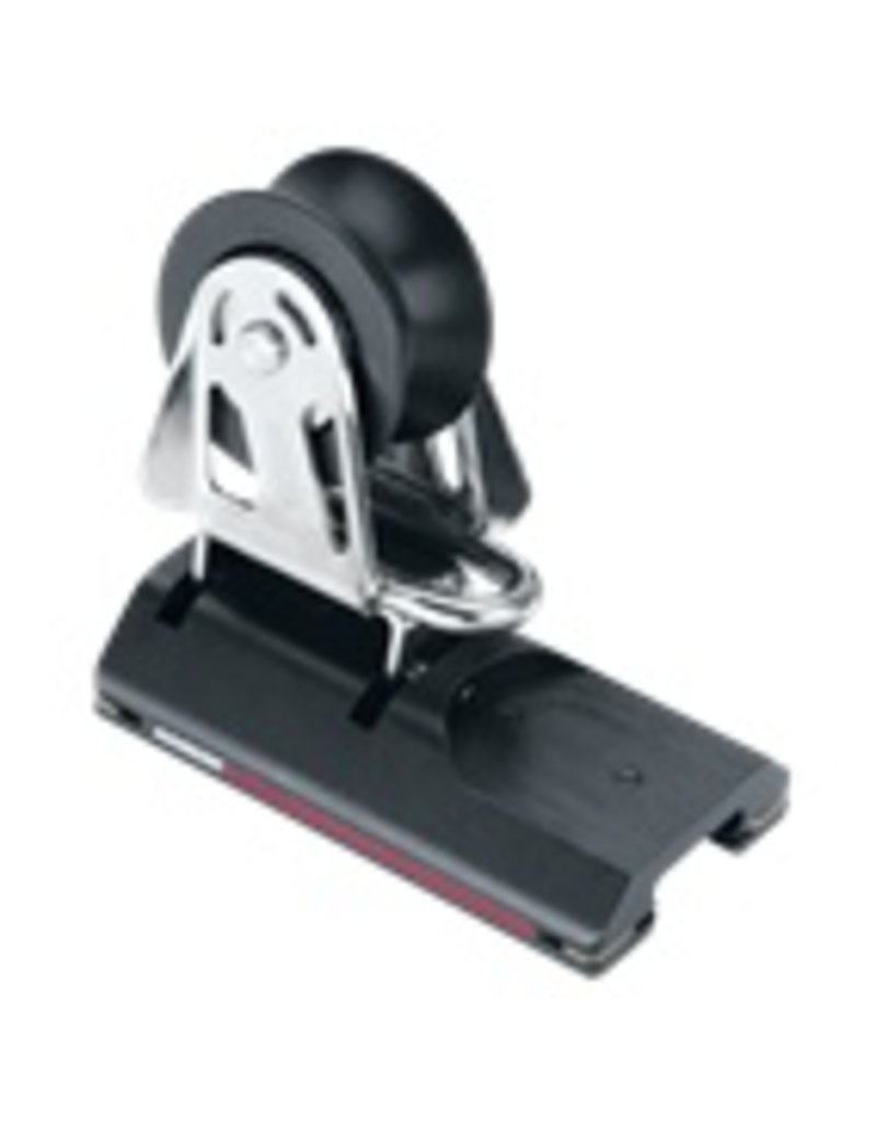 Harken 27mm MR Outhaul Car