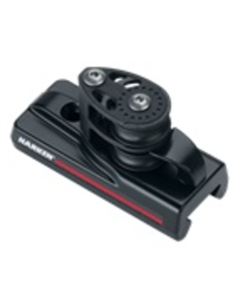 Harken 22mm SB ESP 4:1 End Control Set