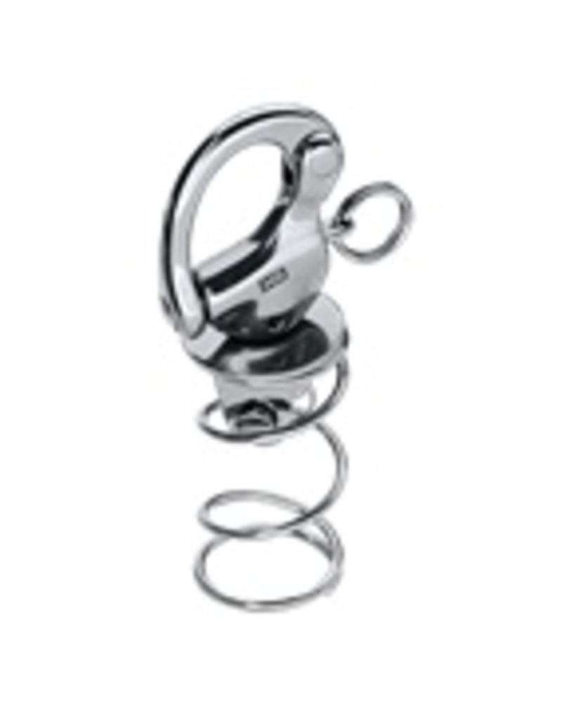 Harken Snap Shackle for 3/8 (standard) Posts