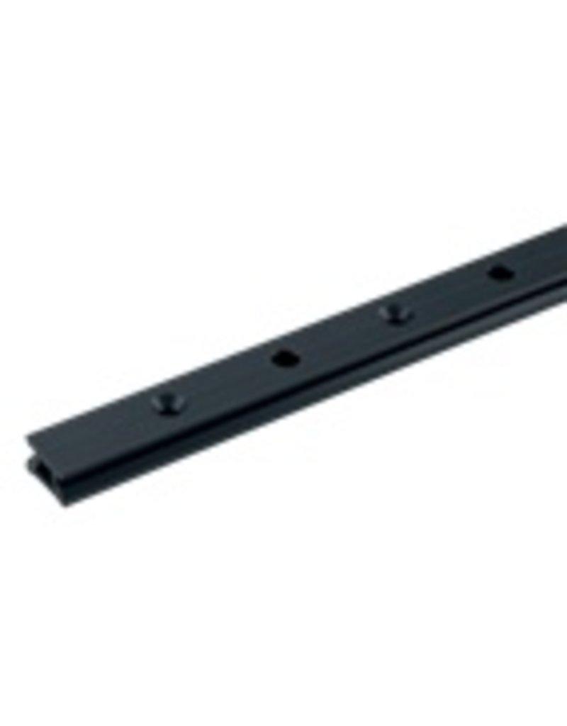 Harken MR 27mm CB Low-beam Track w/Pinstop Holes