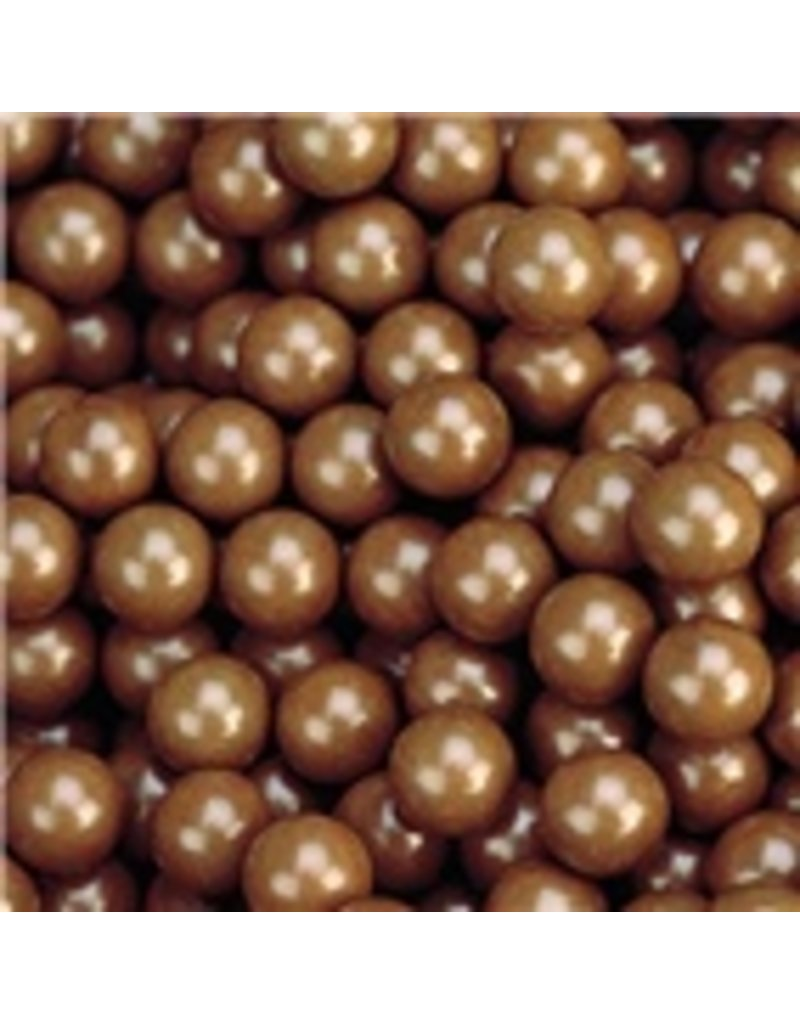 Harken Torlon Ball Bearings for Midrange Cars (bag of 25)