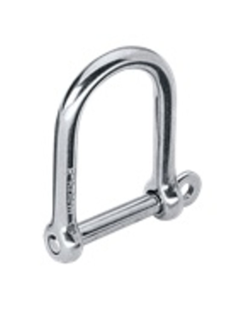 Harken 5mm Long Opening Shackle