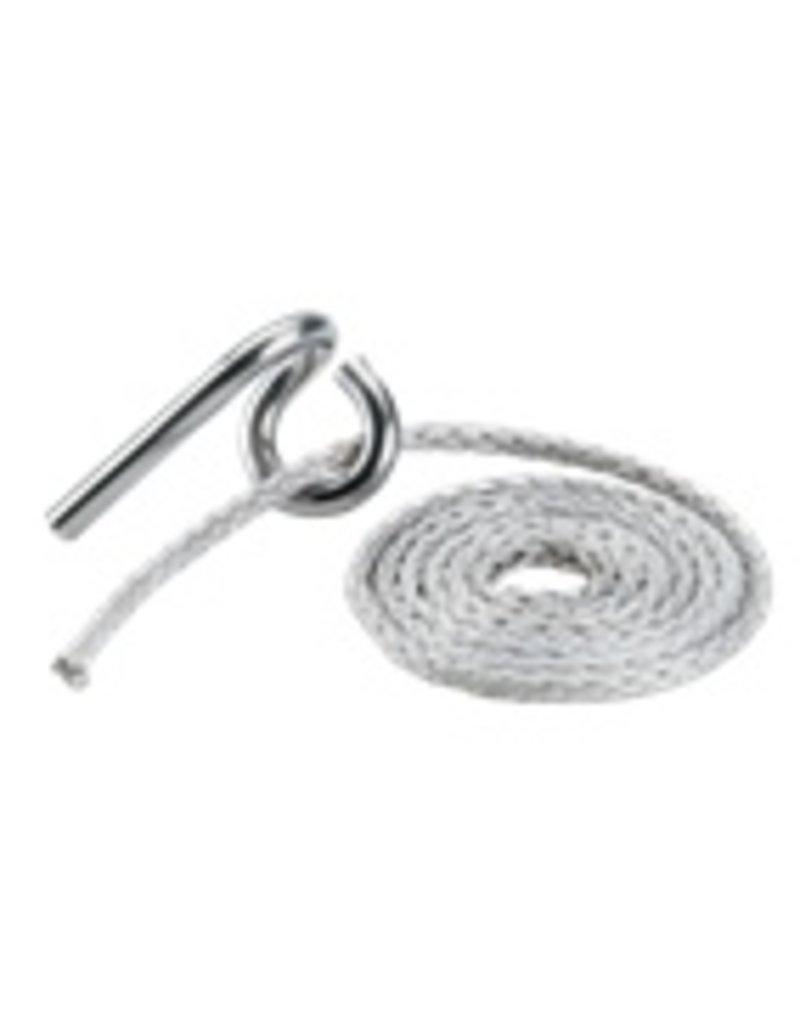Harken Dinghy Clew Hook