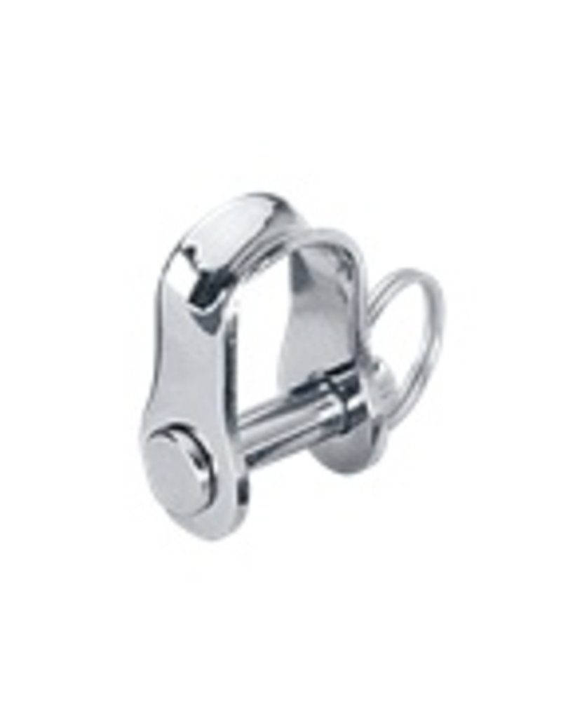 Harken 3/16 Stainless Shackle